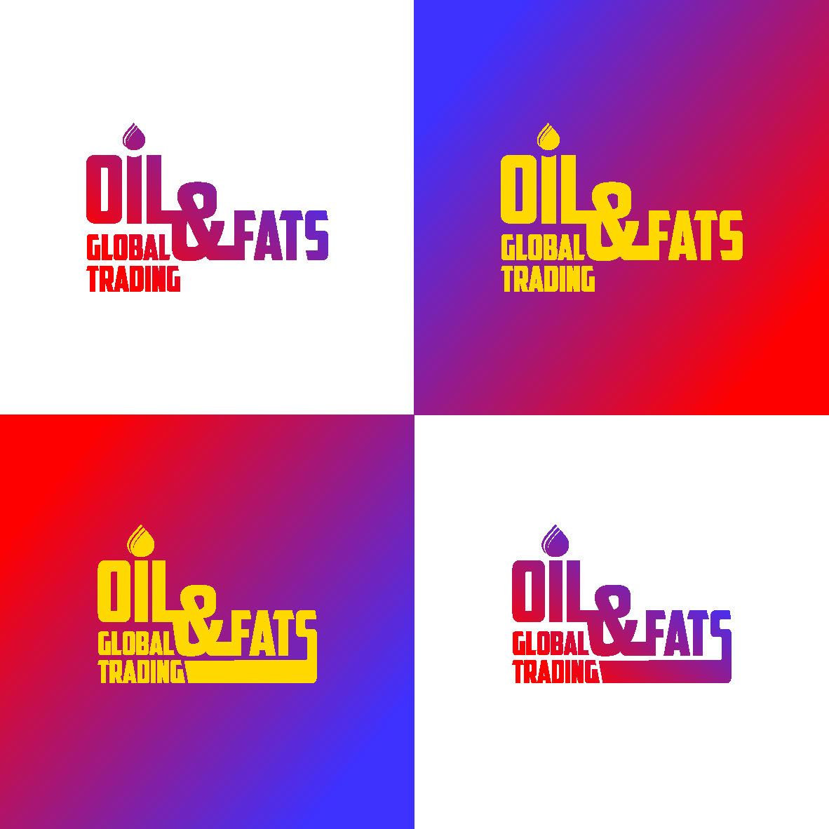 OILFATS LOGO Page 12